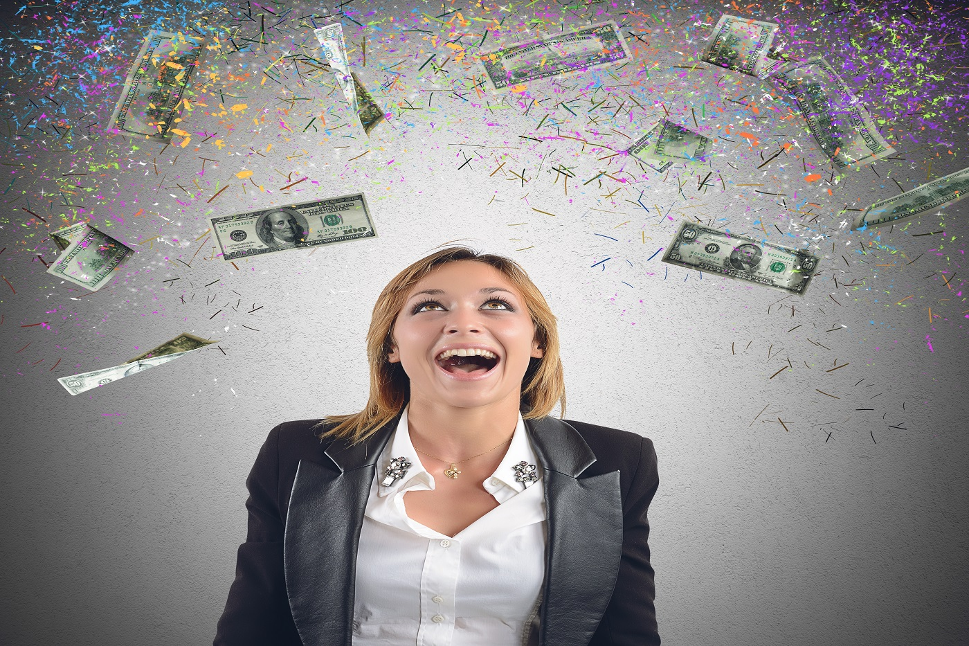 Renda automática: Método vai garantir mais dinheiro todos os meses