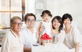 Investir em imóveis com apenas um R$ 1mil, sim é possível!