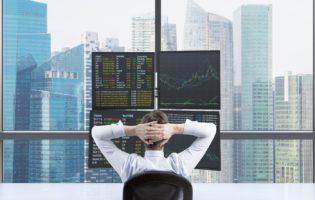 A verdade por trás das operações de Day Trade na bolsa de valores