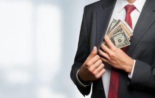Aprenda: Mais dinheiro é ótimo, mas não vai resolver seus problemas