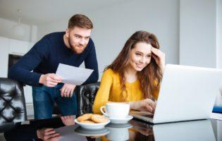 3 passos para mudar sua vida e fazer do dinheiro um grande aliado