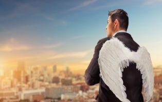 6 dicas para transformar uma ideia num projeto capaz de receber investimento anjo