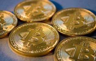 Um novo protocolo para você ganhar com moedas digitais