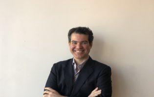 Dinheirama Entrevista: Felipe Cunha, CEO da insurtech TôGarantido