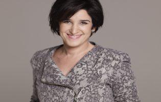 Dinheirama Entrevista: Ilana Berenholc, especialista em presença executiva e liderança
