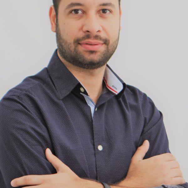 Flávio Neves
