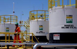 Petrobras: chegou o momento de comprar ações dessa gigante?