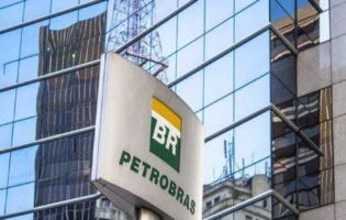 Fim da tempestade: chegou a hora de comprar ações da Petrobras?
