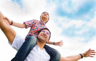 Renda vitálícia e automática: Um método para mudar sua vida