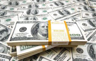Dólar, você ainda pode lucrar com a alta da moeda americana