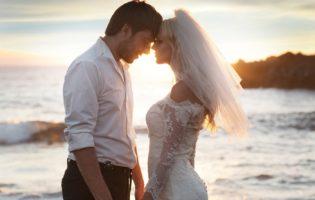 3 dicas para que as finanças não acabem com seu casamento