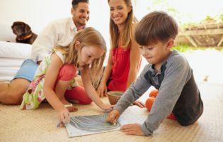 Herança Mental Financeira: Fundamental para uma vida rica e feliz