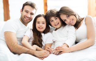 Planejamento financeiro: Menos números e mais amor