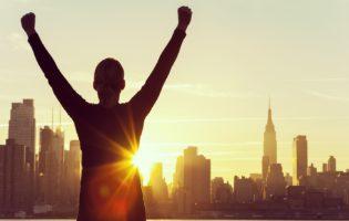 Sobreviventes: Conheça os 12 portais da resiliência e transforme sua vida