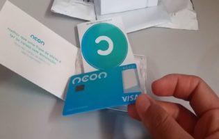 Caso Neon: Quando a Fintech se torna maior do que um banco