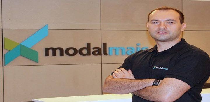 Aprenda a investir: Curso de Bolsa de valores com Leandro Martins