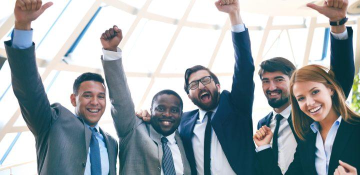 Empiricus Day a mega promoção que mudará sua vida de investidor
