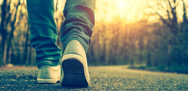 3 passos fundamentais para gastar menos e enriquecer