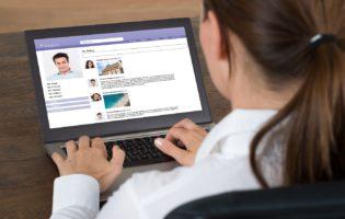 Redes sociais: impulsionam ou prejudicam a sua carreira?