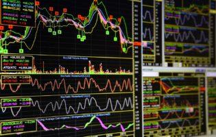 3 ações de empresas com potencial para triplicar seu capital