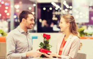 Dia dos Namorados: Como você anda investindo no amor?