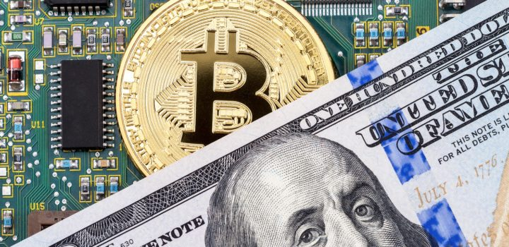 criptomoneda tnb investir em moedas