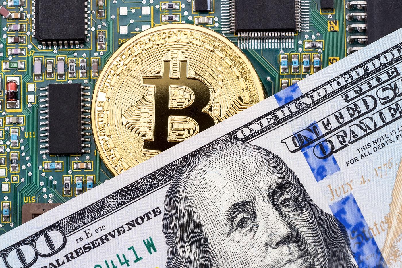 comprar bitcoin mastercard investimentos moedas digitais