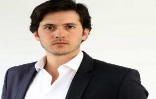 Dinheirama Entrevista: André Zukerman, diretor da Zukerman Leilões