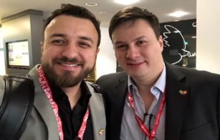 """Criptomoedas: conheça a primeira """"stable coin"""" do Brasil"""