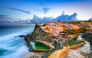 Empreender em Portugal: isso já passou pela sua cabeça?