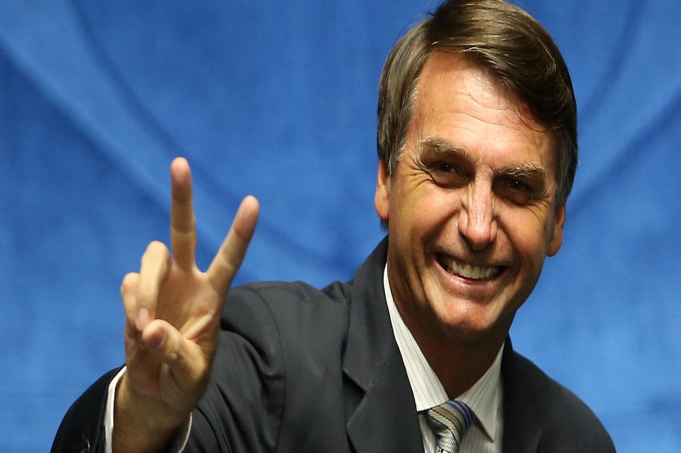 DinheiramaNews: Bolsonaro defende o Bolsa Família