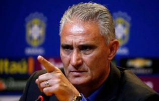 O treinador da seleção brasileira resgatou uma equipe que estava caminhando para o fracasso e a recuperou. Conheça suas grandes lições!