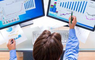Aprenda a investir com Leandro Martins: Curso de bolsa (Aula 5: Teoria de Dow, Pivot e Price Action)