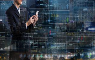 Fintechs e bancos digitais: você só tem a ganhar com eles