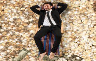 5 fatos (óbvios) sobre finanças pessoais que todo mundo deveria saber: