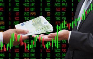 Aprenda a investir com Leandro Martins: Curso de bolsa (aula 4: Candlestick)