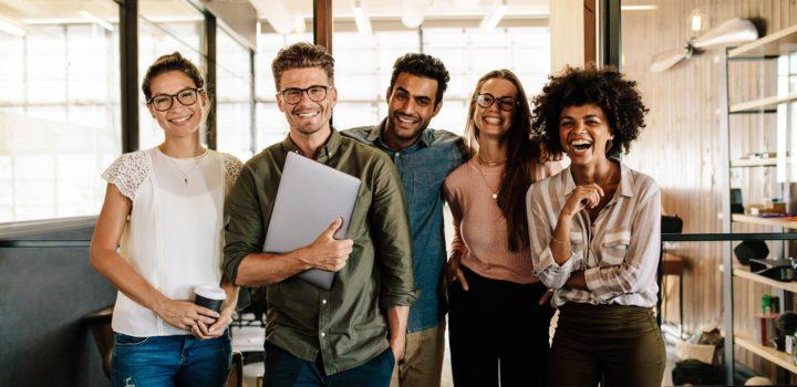 Não é pelo dinheiro - o que a nova geração busca com a profissão?
