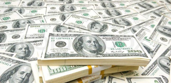 Ainda é tempo para você lucrar muito com o dólar