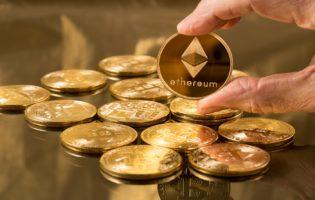 As 3 moedas digitais que podem mudar sua vida financeira