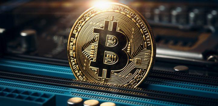 Bitcoin 2.0: sua oportunidade de lucrar com as moedas digitais