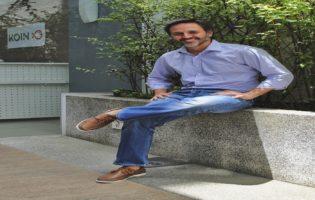Dinheirama Entrevista: Gabriel Franco, CEO da KOIN