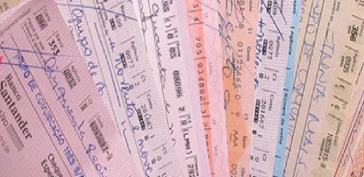 Dividendos: Um cheque gordo que você também pode receber