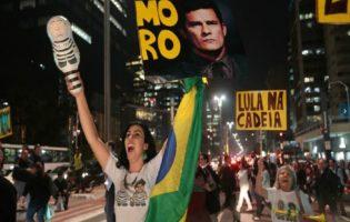 Brasil: Precisamos colocar a casa em ordem