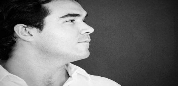 Dinheirama Entrevista: Lucas Obino sócio fundador do Urbe.me