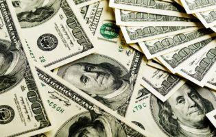 Dólar ainda vai subir mais? Ainda posso investir e lucrar?
