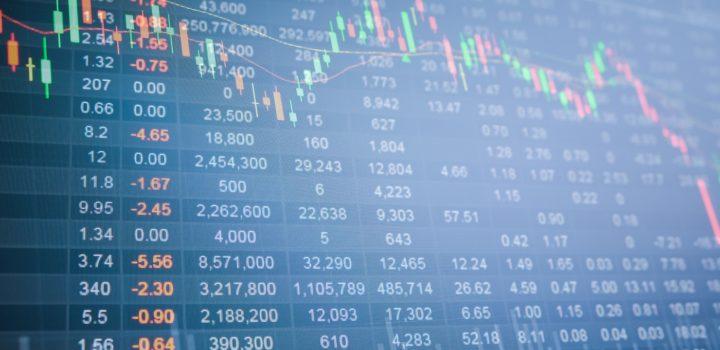 Três ativos prontos para explodir na Bolsa brasileira