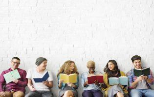 10 motivos que mostram que você deveria ler mais (e sempre)