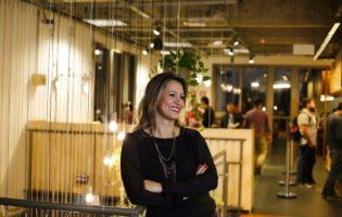 Dinheirama Entrevista: Tatiana Pimenta, CEO da Vittude