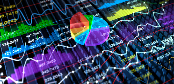 Aprenda a investir com Leandro Martins: Curso de bolsa (Aula 9: As 7 melhores figuras gráficas)