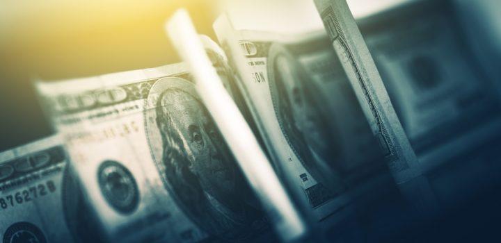 Dólar pode subir mais! Você pode aproveitar esse movimento